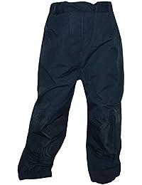 Outburst - Pantalón impermeable - relaxed - para niño