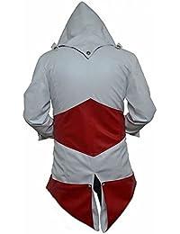 Amazon.fr   Classyak - Manteaux et blousons   Homme   Vêtements b108e34b0adc