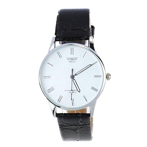 armbanduhr-ourmall-luxus-fashion-business-classic-herren-romischen-zahl-quarz-electronic-leder-armba