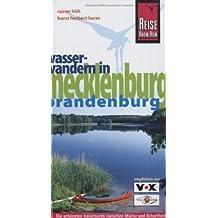 Wasserwandern in Mecklenburg/Brandenburg: Die schönsten Kanutouren zwischen Müritz und Schorfheide