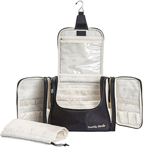 extra-large-travel-toiletry-bag-portable-makeup-organiser-and-shaving-dopp-kit-water-resistant-showe