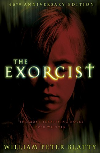 The Exorcist (Ring The Bell Film)