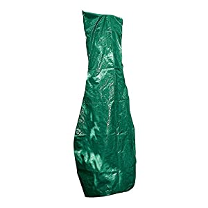 Draper Large Chiminea Cover