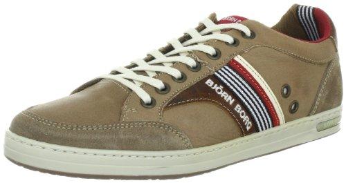 bjorn-borg-footwear-goold-03-1142035503-zapatillas-de-cuero-para-hombre-color-beige-talla-42