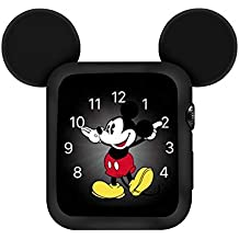 SCARICARE VOCE TOPOLINO APPLE WATCH
