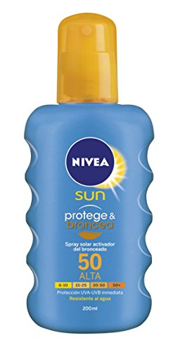 nivea-protege-broncea-spray-proteccion-alta-fp-50-200-ml