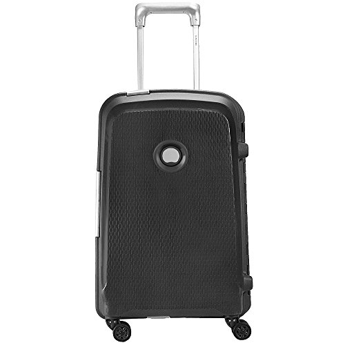 delsey-hand-luggage-black-black-00384180100