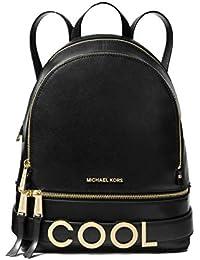 5926466dd9a3 Amazon.co.uk  Michael Kors - Fashion Backpacks   Women s Handbags ...