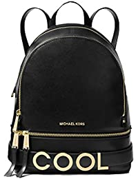 f32b66c4c293 Amazon.co.uk: Michael Kors - Fashion Backpacks / Women's Handbags ...