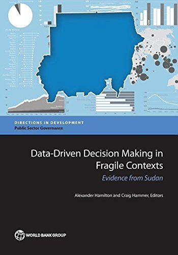 data-driven-decision-making-in-directions-in-development-public-sector-governance