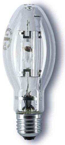 Osram HQI-Powerstar HQI 100/NDL E27klar -