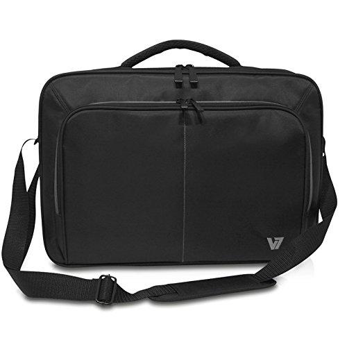 "V7 CCV2-9E Borsa per Laptop fino a 17.3"""