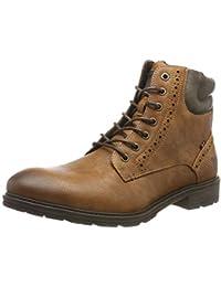 MUSTANG Herren 4140-502-301 Klassische Stiefel