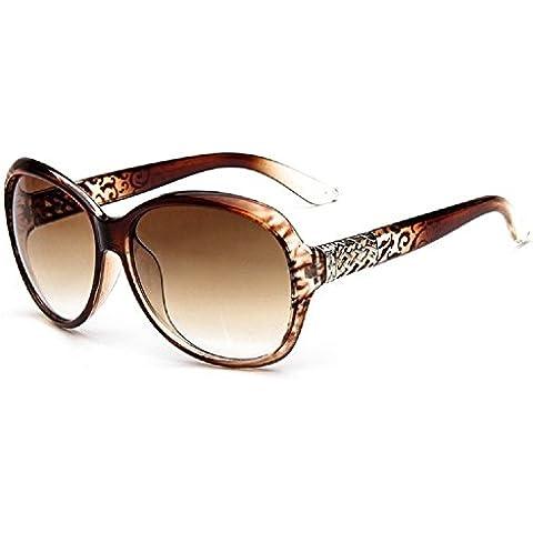O-C - Gafas de sol - para mujer