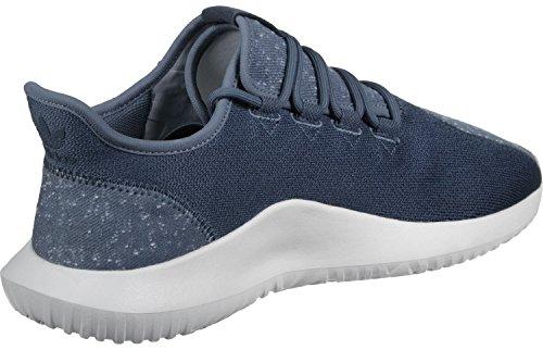 adidas Tubular Shadow Tecink Blue Crystal White Blau