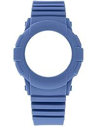 b7c612002210 WATX COLORS XS HAMMER relojes niño COWA2578