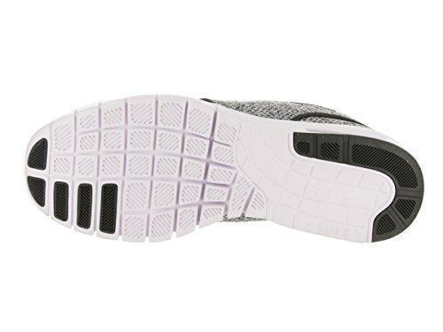 Nike Damen Tank Top Air Max Logo sequoia/white/golden beig