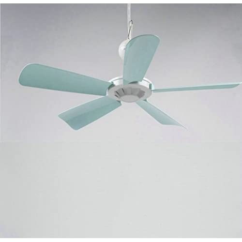 41F2nVPZhpL. SS500  - Breeze Ceiling Fan / 420MM Mosquito Fan / FG11-42 Dormitory Ceiling Fan