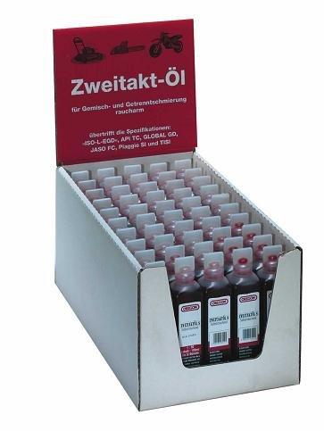 oregon-scientific-aceite-para-motores-de-dos-tiempos-100-ml-automezclable-parcialmente-sinttico