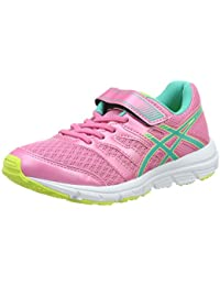 69ed1c6441421 Amazon.fr   Asics - 28.5   Chaussures fille   Chaussures ...