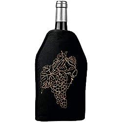 L'Atelier du Vin 095630-6 Easy Fresh Cépages de France