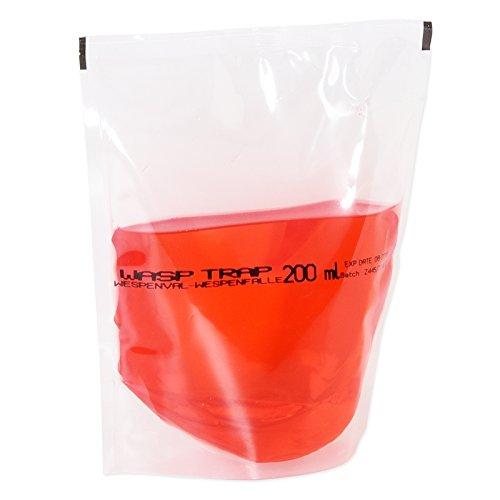 200-ml-lockmittel-fur-bremsenfallen-ohne-chemikalien-fur-wespen-hornissen-fliegen