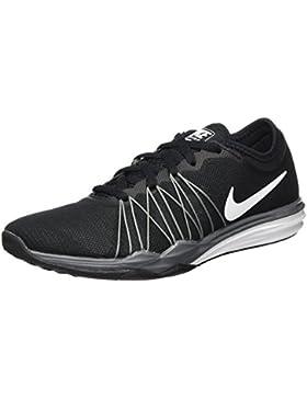 Nike  844674-001,  Damen Turnschuhe