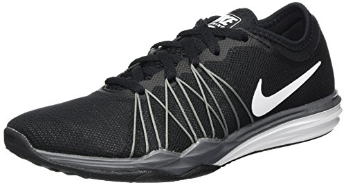 Nike 844674-001, Chaussures de Fitness Femme