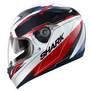 he0442ewkrm-shark-s700-s-lab-motorcycle-helmet-m-red-wkr