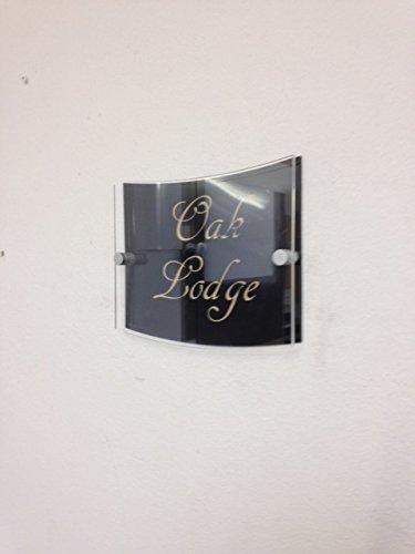 prestige-incisione-stand-off-curvo-rettangolare-house-targa-porta-numero-civico-moderno-nuovo-costru