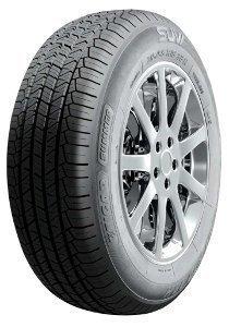 Kormoran 507171 – 215/55/r18 99 v – e/c/71 db – pneumatici estivi suv e fuoristrada.