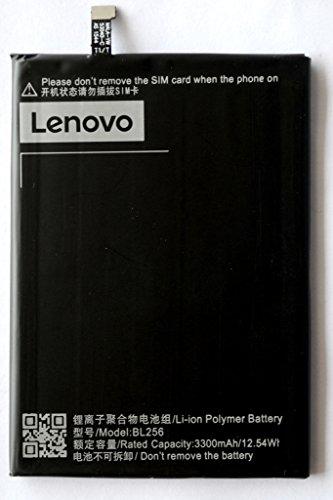 Golion Compatible Mobile Battery lenovo K4 Note & Lenovo x3 lite