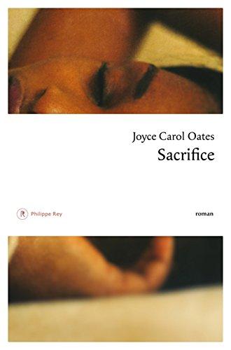 """<a href=""""/node/18882"""">Sacrifice</a>"""