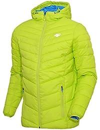 Suchergebnis auf für: 4F Jacken Jacken, Mäntel