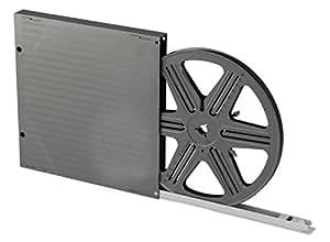 Gepe Filmfangspule inkl.Kassette S 8 180 mtr.