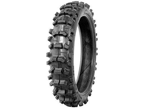 Kenda pneu de cross k782 rear 90-19 sticky/110