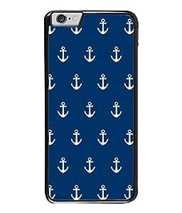 99Sublimation Designer Back Case Cover for Apple iPhone 6S (Sahara Safehouse Sade Sabers Rwanda Ruth's Runes Rumblings Rumbling Ruijven Roxie'S Rouse Round's Rosato)