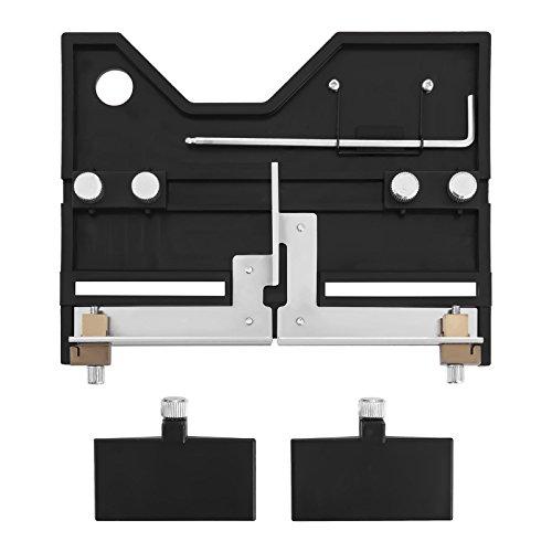 msw-motor-technics-carril-rodante-para-cortador-de-poliestireno-styro-cutter-envio-gratuito