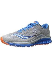 Saucony Kinvara 8, Zapatillas de Running para Hombre