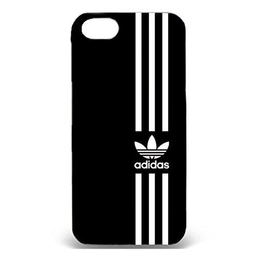 Adidas Logo Phone Case Luxury Series Classical Design usato  Spedito ovunque in Italia