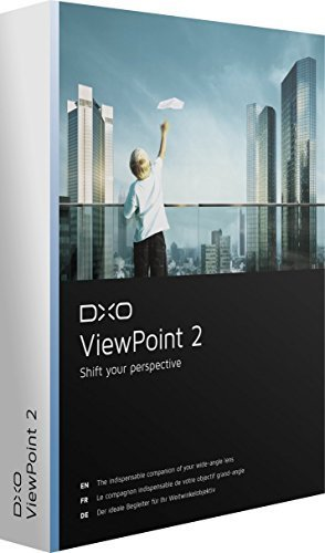 DxO-ViewPoint-2