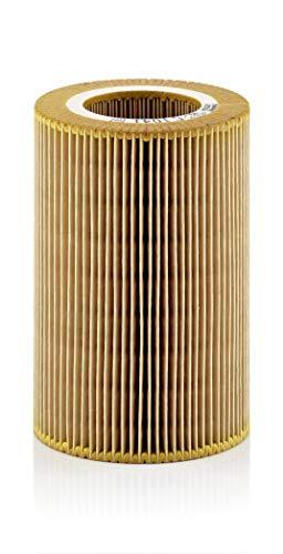 Original MANN-FILTER Luftfilter C 1041 - Für PKW