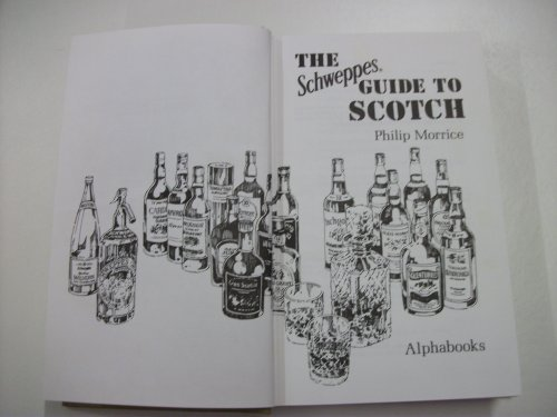 schweppes-guide-to-scotch