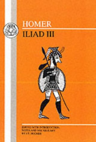 homer-iliad-iii-bk3-bcp-greek-texts