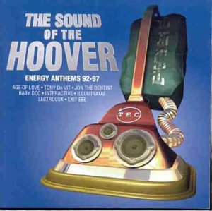 sound-of-the-hoover