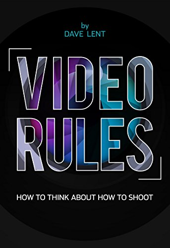 VIDEO RULES (English Edition)