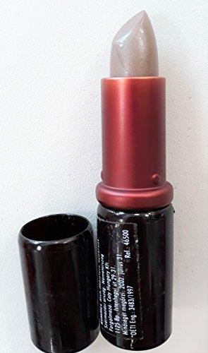 Rimmel Rich Moisture Lipstick 311Optimism -