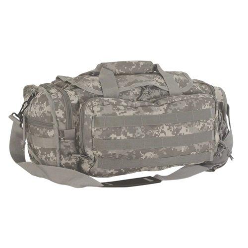 Voodoo Tactical Unisex Range Responder Tasche, Armee Digital, One Size