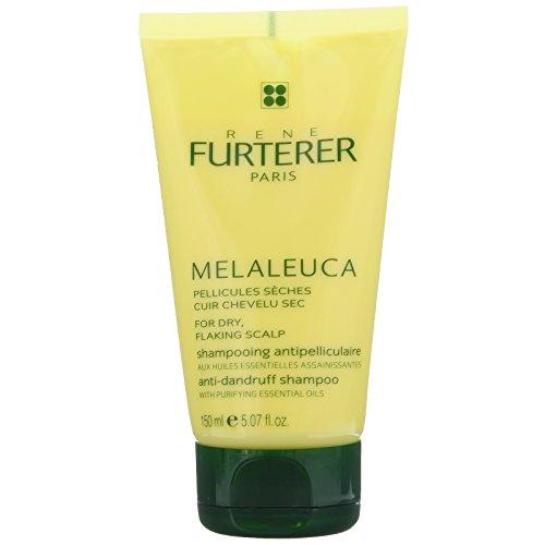 melaleuca-by-rene-furterer-anti-dandruff-shampoo-for-dry-and-flaky-scalp-150ml