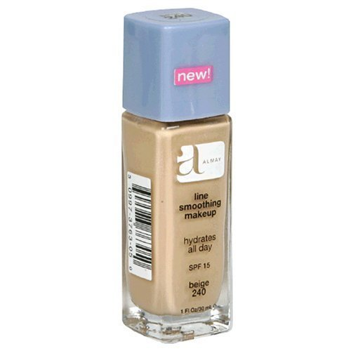 almay-line-smoothing-makeup-spf-15-160-naked-by-almay